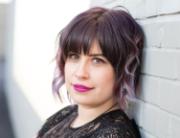 April Gonzalez